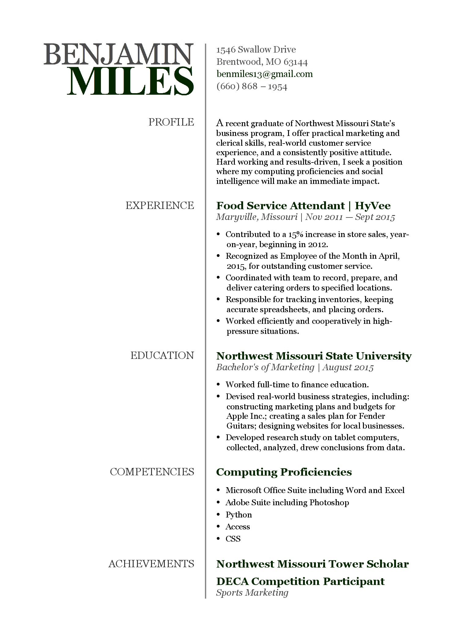 Email Cover Letters Tire Installer Cover Letter Web Design Resume Sample  How To Create A Great
